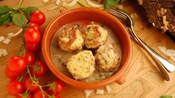 LaCazuelaSalamanca y el éxito de la comida casera a domicilio