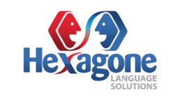 Foto de Hexagone