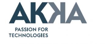 AKKA supera sus objetivos en 2017 con más de 1.300 millones de euros de facturación