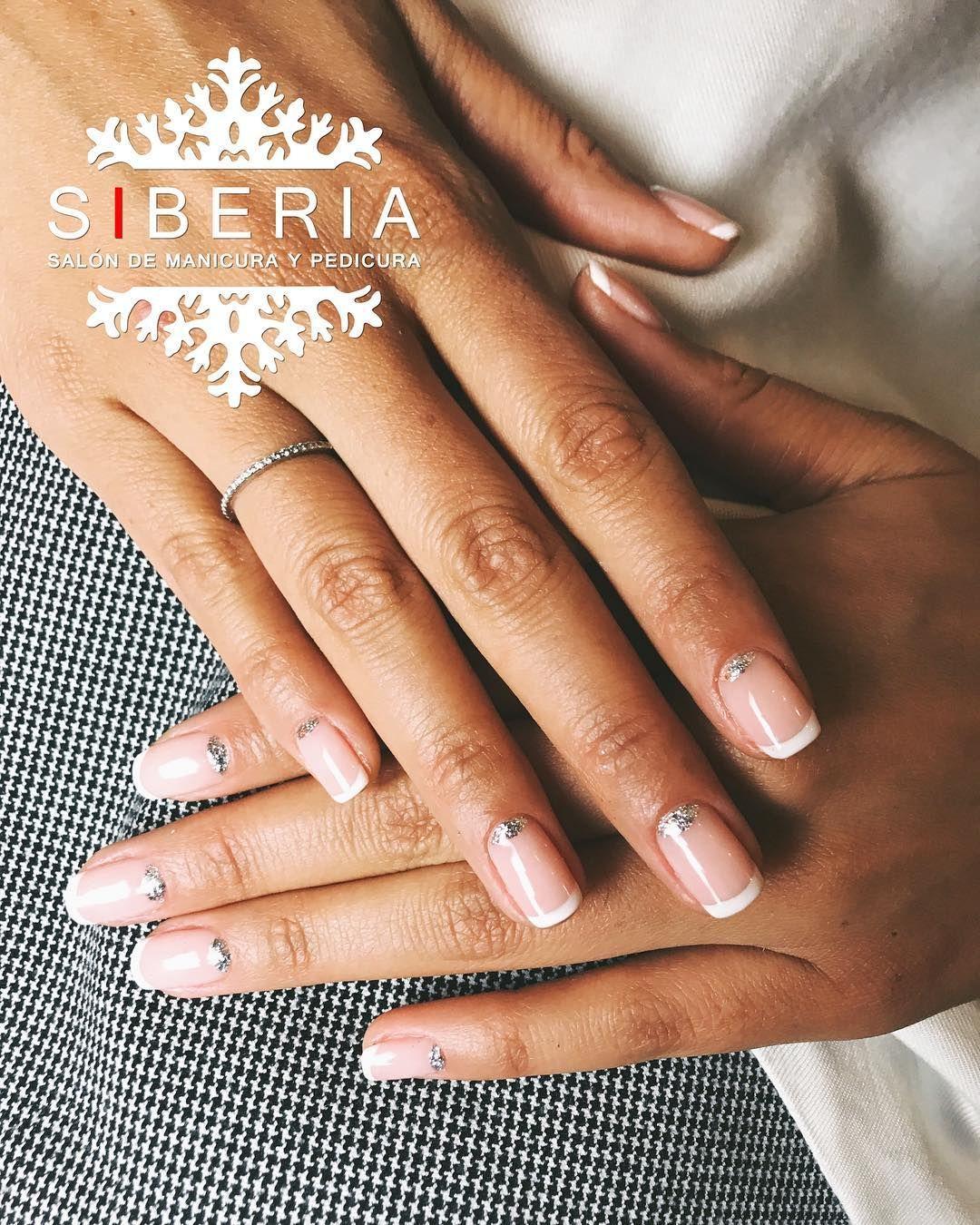 Siberia Salon desmiente algunos mitos sobre la manicura rusa