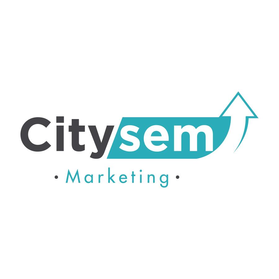 Foto de Logotipo Citysem
