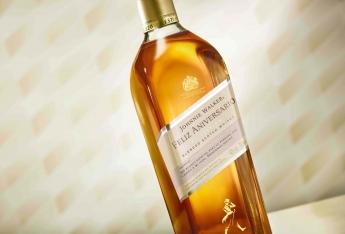 Lo último en lujo: diseñar un whisky único gracias a Johnnie Walker My Edition