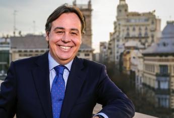 Carlos Peiró Rees