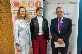 La capacidad de adaptación de las RRII al actual contexto sanitario a debate el 26 y 27 de junio en Madrid