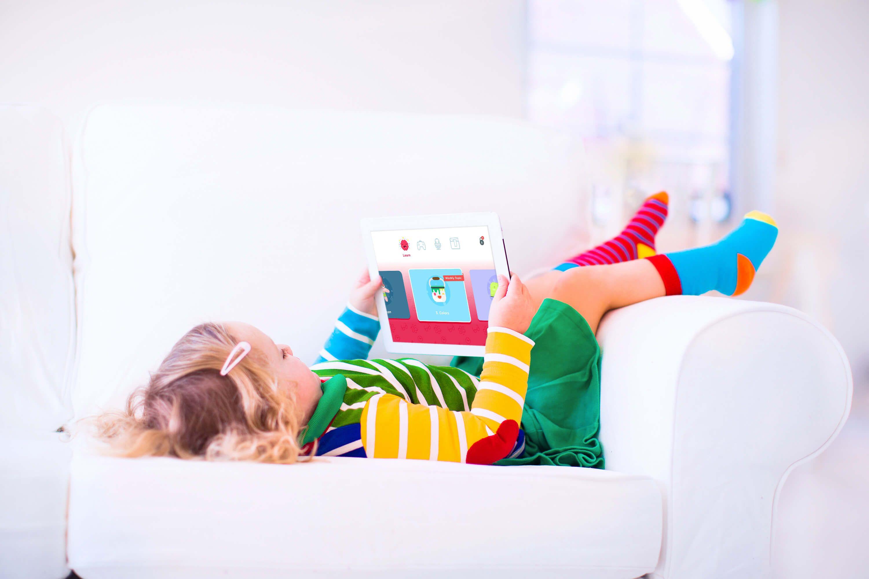 Empresas: Lingokids defiende el derecho de todos los niños a optar por una educación bilingüe | Autor del artículo: Finanzas.com