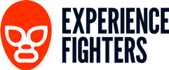 Foto de Experience Fighters