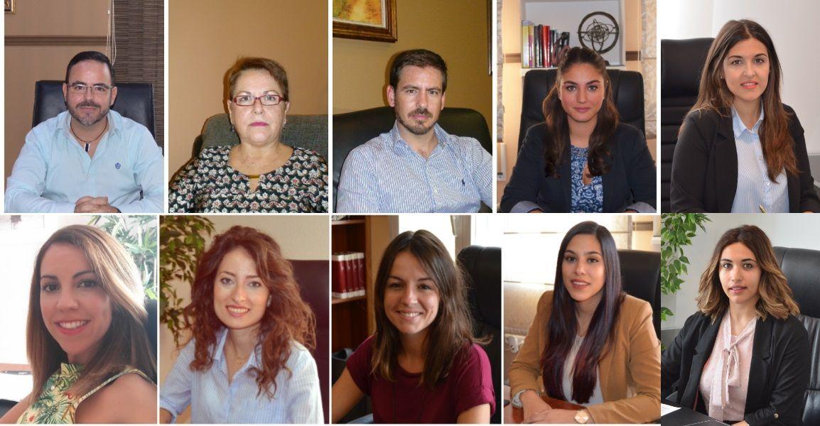 Foto de Mejores Psicólogos Málaga PsicoAbreu