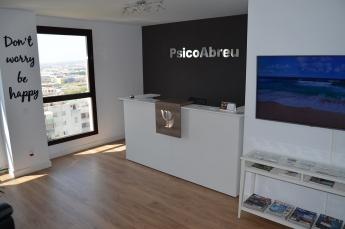Foto de Buen Psicólogo Málaga
