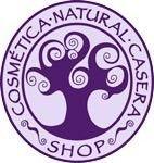 Foto de Cosmética Natural Casera Shop