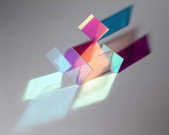 El IED Madrid acerca el diseño y la creatividad a una nueva edición de DecorAcción