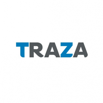 Foto de Logo Traza