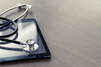 SalusPlay amplía su oferta formativa y lanza dos Másteres más para Enfermeras