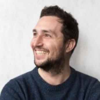 Storyous nombra a Joaquín González director de ventas en España