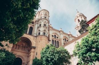 Foto de Uber_Costa del Sol