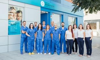 Policlínica I.R.E. de Málaga