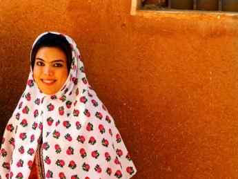 Focus on Women cumple 10 años tras la huella de la mujer en el mundo