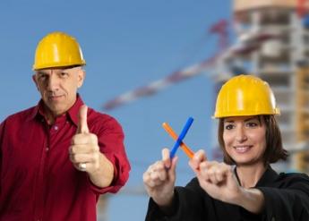 La mayoría de empresas no están bien cubiertas ante un accidente laboral según dPG Legal