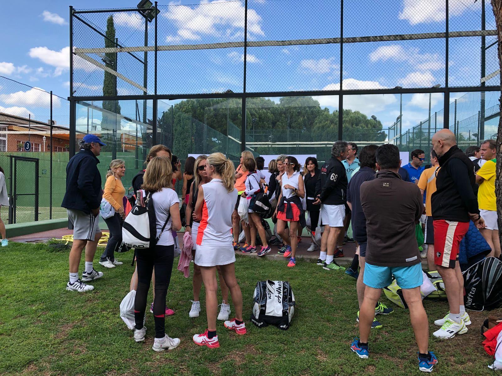 Foto de Esta jornada ha contado con más de 100 participantes