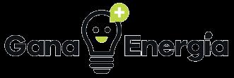 Foto de Logotipo Gana Energía