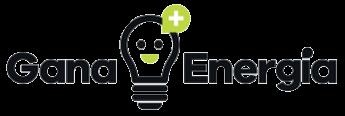 Gana Energía aumenta su facturación un 270% alcanzando los 2,2 millones de euros en el primer cuatrimestre