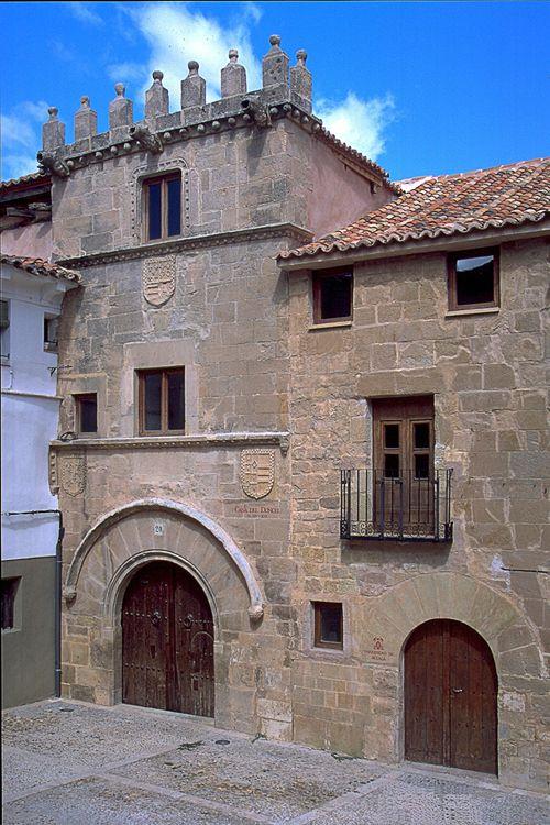Foto de Casa del Doncel