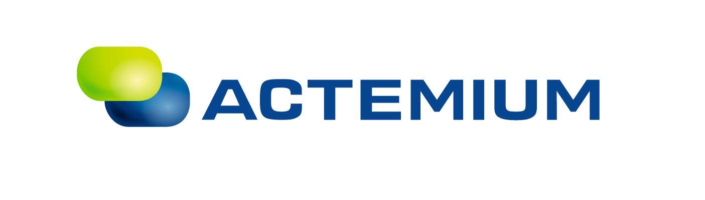 Actemium ASAS, nueva marca de Asas Systems