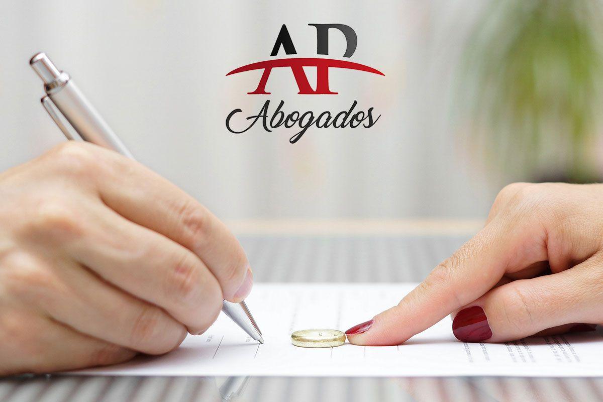 Foto de Despacho de Abogados en Málaga especilistas en Divorcios