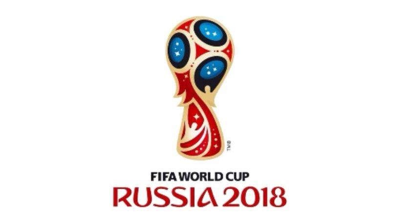 Foto de Mundial Rusia 2018