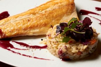 Montes de Galicia presenta una guía práctica para comer pescado y marisco