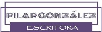 Foto de Logo PIlar