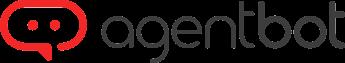 AIVO trae a España AgentBot, la solución líder en atención automática a clientes en canales digitales