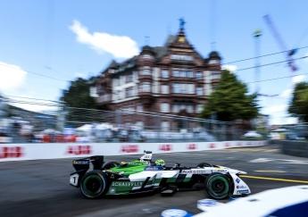 Foto de Audi Sport ABT Schaeffler aun tiene posibilidades de ganar el