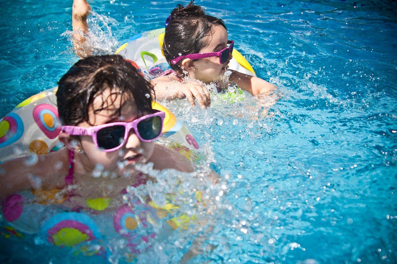 7 consejos de iSalud.com para mantener la salud ocular durante el verano