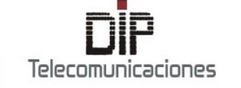 Foto de DIP Telecomunicaciones incorpora nuevos conectores RJ45 de