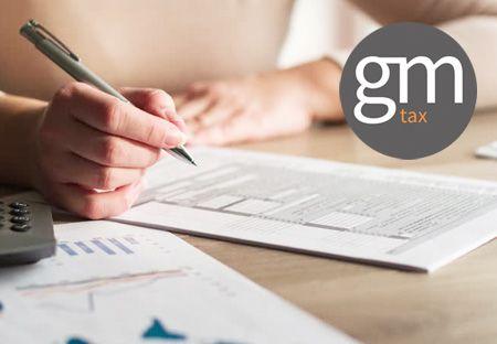 Foto de Asesoría Fiscal GM Tax Consultancy