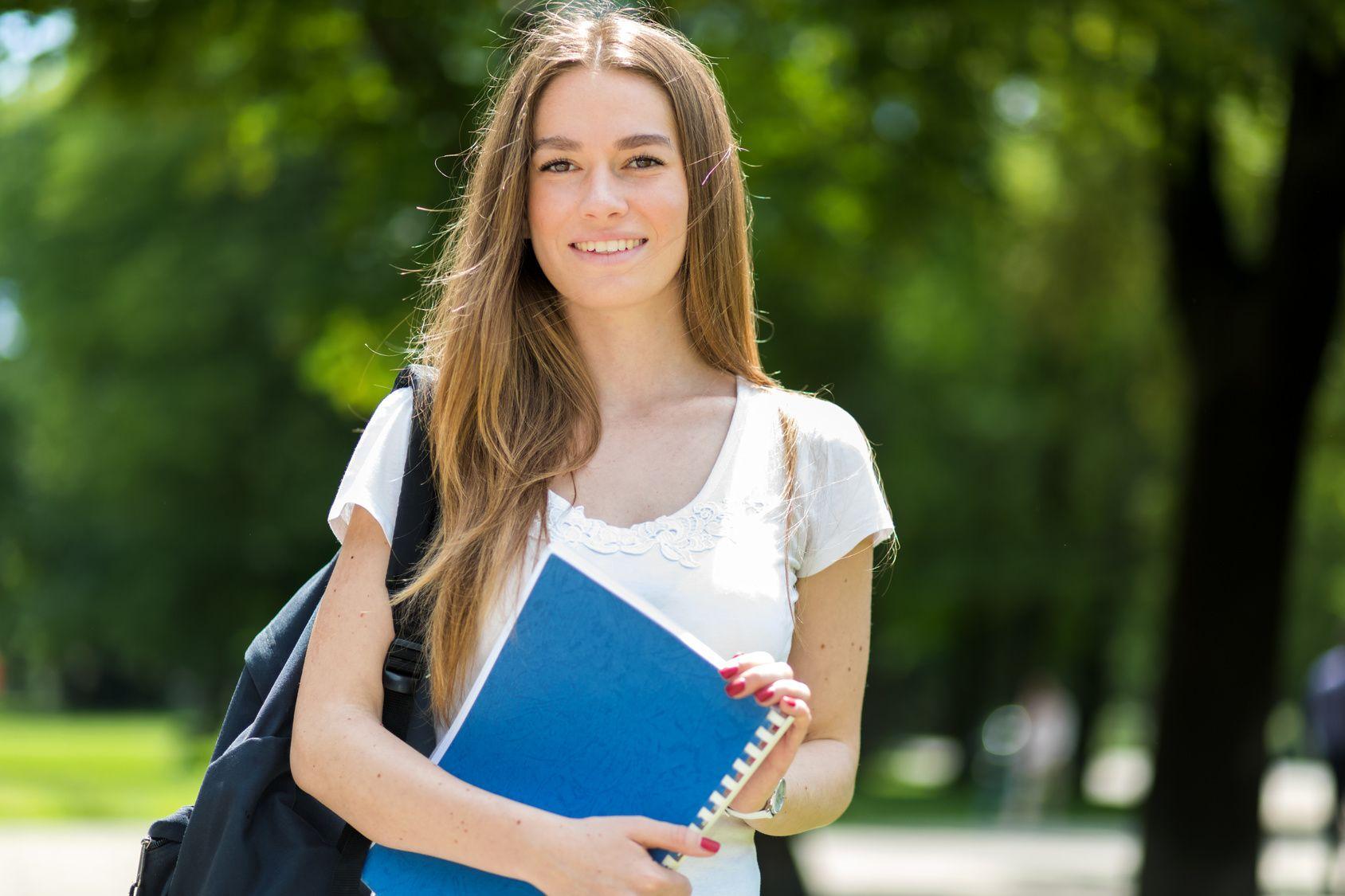 CMAU: Las universidades de Valencia lideran el ranking de empleabilidad