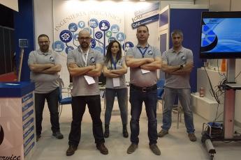 La ingeniería Elelsi realiza mejoras en la gestión y en el desarrollo de productos en las empresas