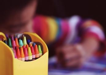 Objetivo del verano: Jugar a ser grandes artistas mientras aprenden