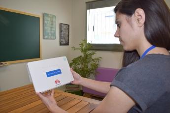 Router Wifi de Avanza Solutions