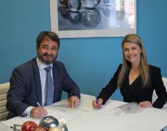 Asociación Europea de Arbitraje e institución arbitral brasileña impulsarán relaciones comerciales