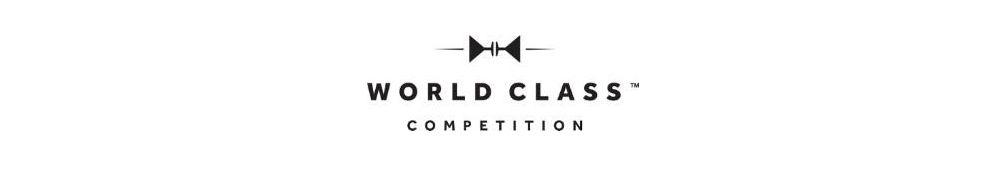 Foto de LOGO WORLD CLASS COMPETITION
