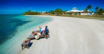 Blau Hotels & Resorts lanza ofertas especiales para vacaciones 2018