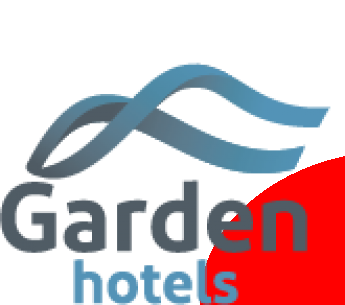 Foto de Garden Hotels logo