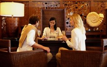 Barceló Bávaro Grand Resort presenta una carta de ocio para los viajeros ocupados: Bleisure Upgrade