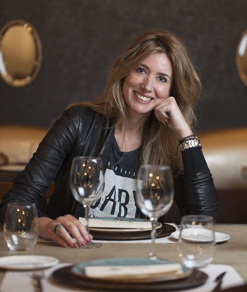 Empresas: El mejor #FoodStyle del Barrio de Salamanca está en Juanyta ME MATA! | Autor del artículo: Finanzas.com