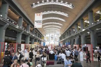 Diez motivos por los que emprendedores en serie triunfan más, según Spain Startup-South Summit