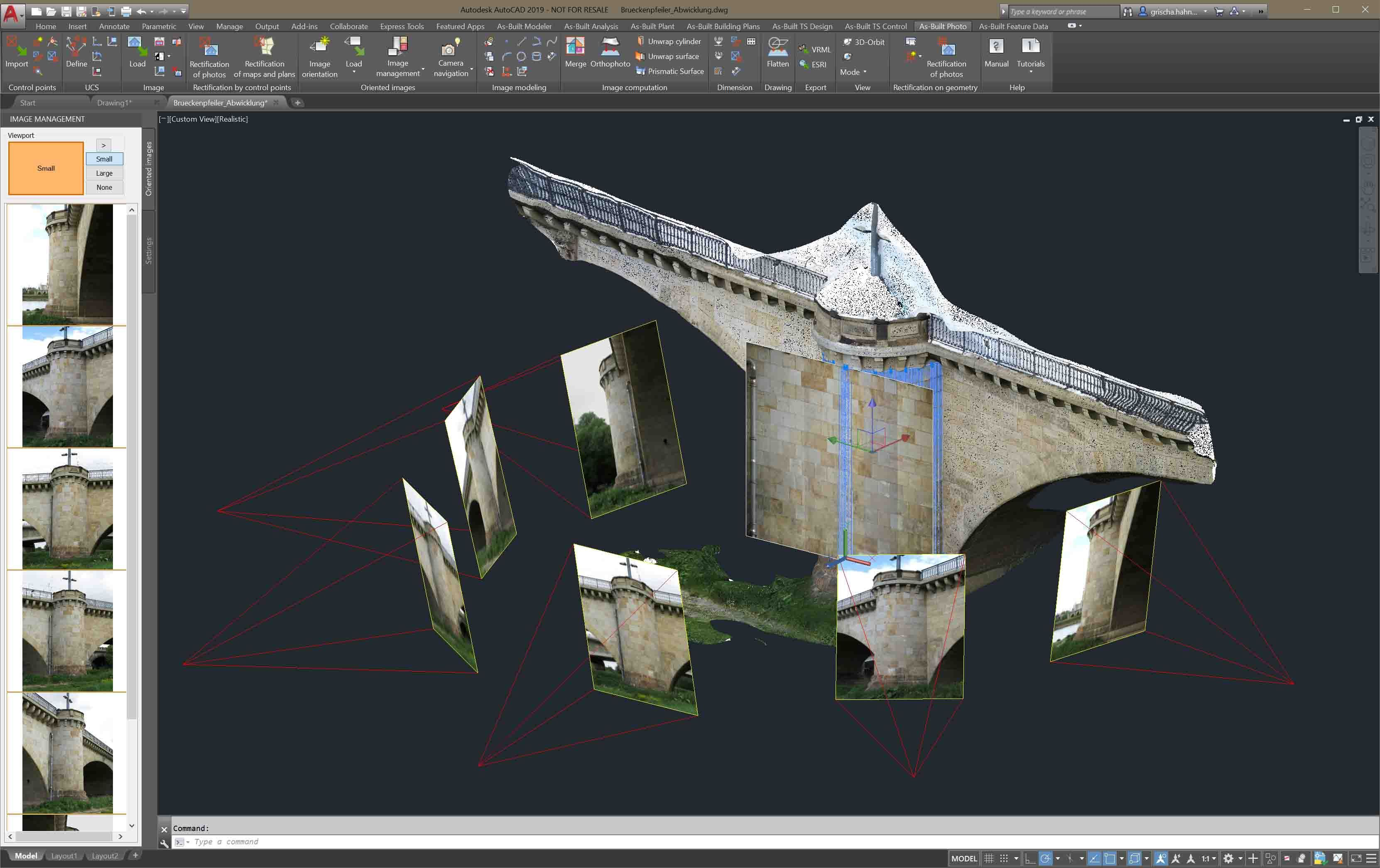 alt - https://static.comunicae.com/photos/notas/1196791/1529679014_As_Built_for_AutoCAD_Software_Unwrapping_modeled_surface_based_on_orientated_images_copia_BAJA.jpg