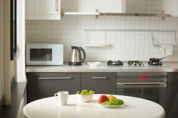 Foto de Electrodomésticos eficientes