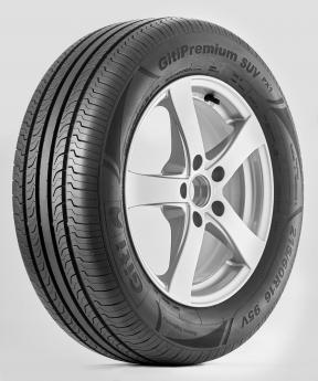 Foto de Neumático GitiPremium_SUV PX1 de Giti Tire
