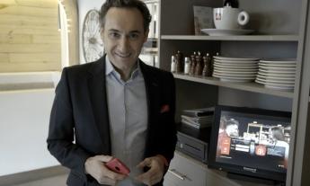 Rentabilidad, autogestión y control del establecimiento, retos de la hostelería en España, según BR